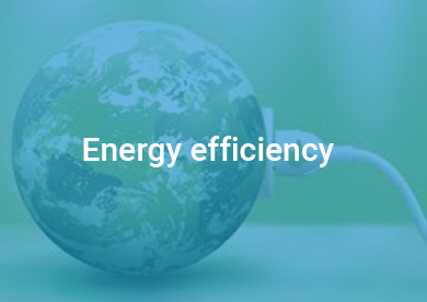 Energy Efficiaency