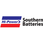 Hi Power Southern Batteries