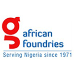 African Foundries